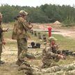 Армейские международные игры закрываются. Какие итоги у нашей сборной?