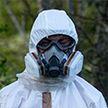 Количество отравившихся из-за ядовитого облака в Чили уже превысило 300 человек