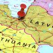 Литва и Латвия продлевают сроки ограничений при пересечении границы