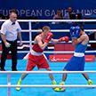 Белорусская сборная готовится выступить на ЧМ по боксу в Екатеринбурге