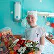 10-летней белоруске успешно пересадили сердце