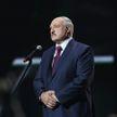 Лукашенко: Мы вынуждены закрыть государственную границу с Литвой и Польшей и усилить с Украиной