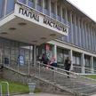 Уникальный выставочный проект о воссоединении Беларуси откроется во Дворце искусства