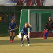 Матчи 3-го тура пройдут в чемпионате Беларуси по хоккею на траве