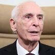 Умер народный артист СССР Василий Лановой