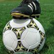 Лига Европы по футболу: Минское «Динамо» готовится к ответной встрече с латвийской «Лиепаей»