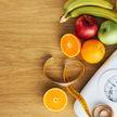 8 лучших фруктов для ускоренного сжигания жира