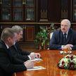 Лукашенко – Русому и Зайцу: «Это приказ: вы вдвоём едете в Могилёвскую область, наведёте там железный порядок и доложите мне»