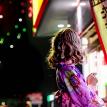 В Японии туристам будут платить деньги за пребывание в стране