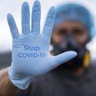 От чего зависит тяжесть второй волны коронавируса, рассказала эксперт