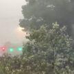 Торнадо бушует в США: есть погибшие