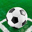 Чемпионат Беларуси по футболу: брестское «Динамо» дома сыграет с минским «Энергетиком-БГУ»