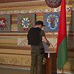 Выборы Президента Беларуси: как проходит досрочное голосование на участках в России?