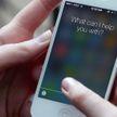 Подросток спасся из тонущей машины, благодаря Siri