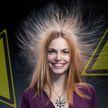 Осторожно, электрическое напряжение: как справиться с бунтом волос на голове