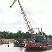Праздник у моряков. Как развивается водный транспорт в Беларуси?