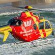 В Австралии спасли моряка, который выпал из лодки и несколько часов держался за маяк