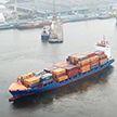 Белорусский нефтяной экспорт отныне – через Россию. За что поплатились балтийские порты?