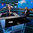 ОНТ отмечает свое 18-летие: Марат Марков – о главных достижениях и вызовах, стоящих перед телеканалом