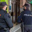 В Испании обезвредили группировку, принуждавшую женщин из России и Польши к проституции