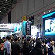 China International Import Expo: Беларусь прэзентуе свае магчымасці на выстаўцы ў Шанхаі