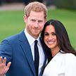 Меган Маркл получила больше привилегий перед свадьбой с принцем, чем любая другая невеста в королевской семье