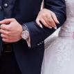Разоблачение накануне свадьбы: жених изменил невесте с шестью стриптизершами