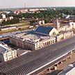 II Форум регионов Беларуси и Украины: делегация из Брестской области готовится к переговорам. До начала форума остался один день