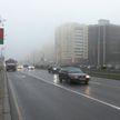 ГАИ: Остался один день, чтобы установить зимние шины
