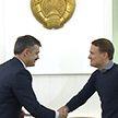Euronews покажет презентационные ролики о Беларуси в преддверии Вторых Европейских игр