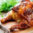 Аллергия, расстройство и бесплодие:  часть курицы, которая опасна для здоровья