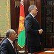 Кадровый день во Дворце Независимости. Какие требования Александр Лукашенко предъявил к новым управленцам?
