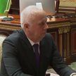 Какие задачи перед новым мэром Минска поставил Президент?