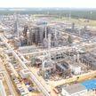 Работники нефтяной, газовой и топливной промышленности отмечают профессиональный праздник