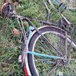 Под Волковыском «Мерседес» сбил 61-летнего велосипедиста
