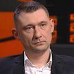 Как манипулируют и руководят белорусскими протестующими, объяснил мотивационный тренер  Алексей Талай