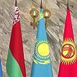 Вопросы безопасности обсуждали в Москве на сессии Парламентской ассамблеи ОДКБ