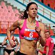 У белорусов 3 медали на представительном турнире по лёгкой атлетике в Познани
