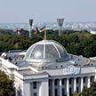В Украине стартует избирательная кампания по досрочным выборам в Верховную раду
