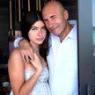 «Она мучается и плачет»: Игорь Крутой провёл серьёзный разговор с бойфрендом дочери