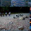 Землетрясение в Албании: более 70 человек пострадали