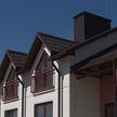 Жилье на электричестве становится трендом: какие преимущества у домов, где все от розетки?