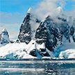 Ученые назвали дату наступления нового ледникового периода
