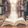 Роман Мотульский: В Национальной библиотеке имеется все, что есть у студентов в Оксфорде и Кембридже