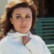 Знакомые Заворотнюк сообщили об ухудшении её состояния