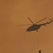 Турция объявила зоной бедствия пострадавшие от пожаров регионы