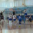 В Минске завершился традиционный волейбольный турнир памяти Льва Чайлытко