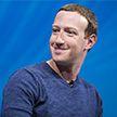 Цукерберг останется на посту главы совета директоров Facebook