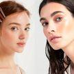 Макияж без макияжа: как краситься так, чтобы никто не догадался