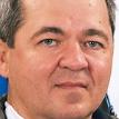 Астронавт NASA сменил российского космонавта на посту командира МКС
